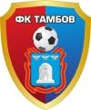 Клуб Тамбов