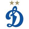 Клуб Динамо