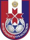 Клуб Мордовия