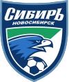 Клуб Сибирь