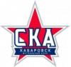 Клуб СКА-Хабаровск