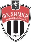 Клуб Химки